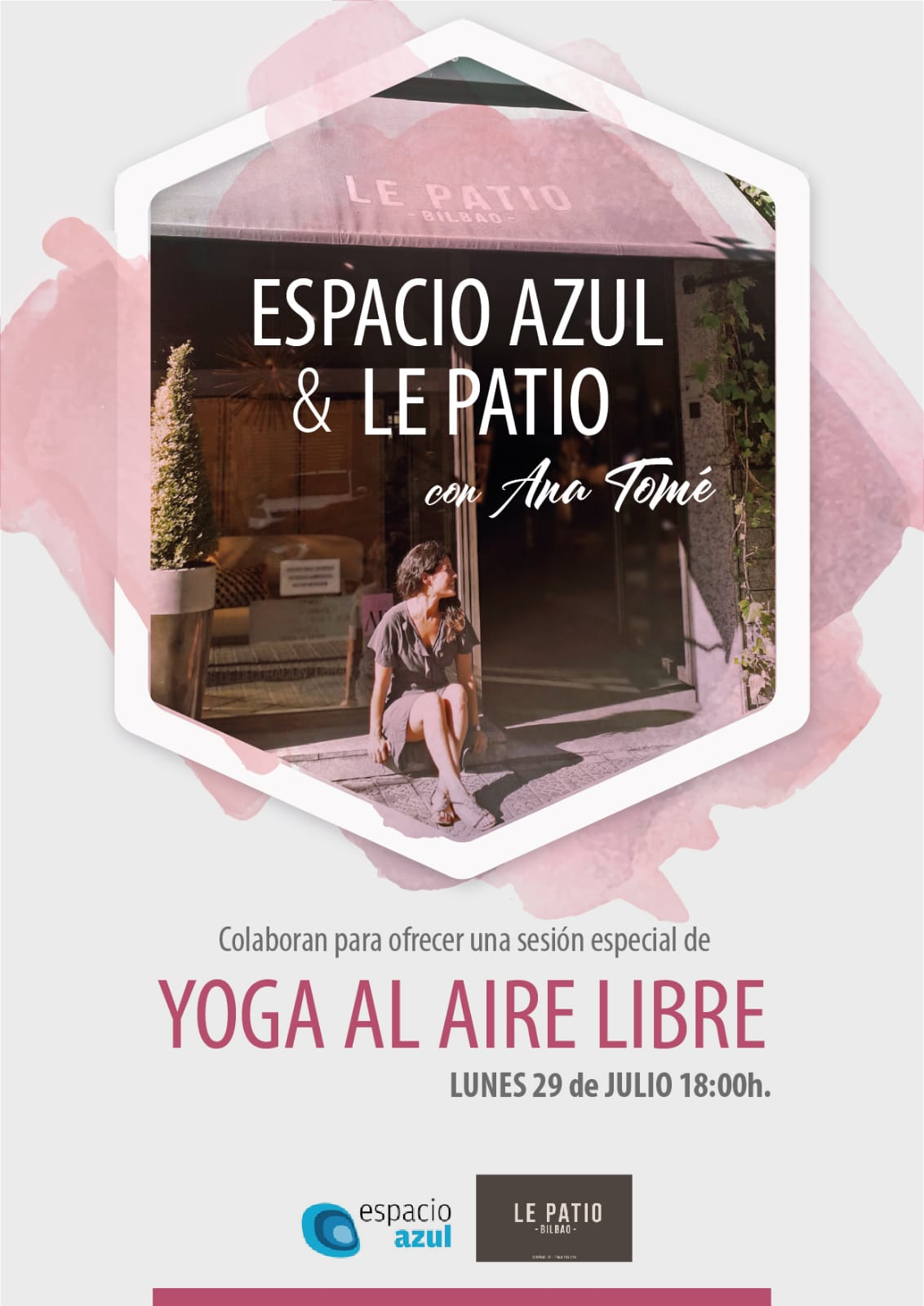 Yoga la aire libe_Espacio Azul&Le Patio