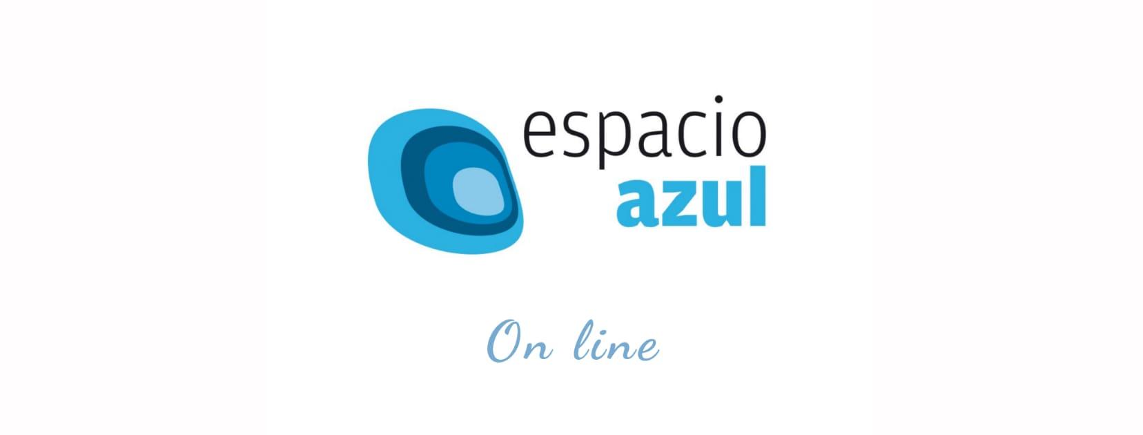 Espacio Azul ON LINE